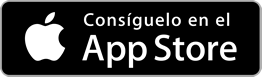 Disponible en iOS